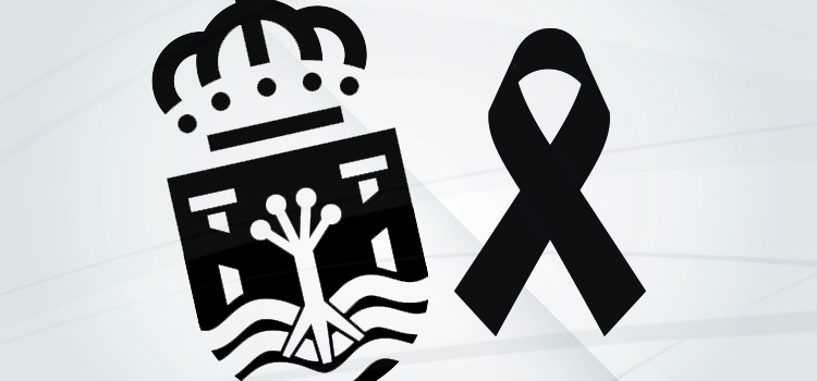 Fallece D. José Antonio Blandino García, antiguo Profesor Asociado, ya Jubilado