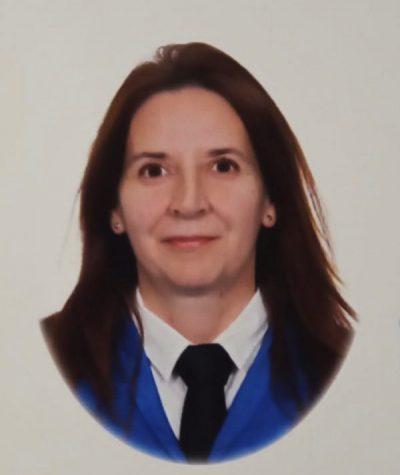 María Victoria Redondo Neble, nueva Directora de la Escuela de Ingeniería Naval y Oceánica