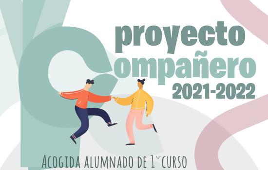 IMG Proyecto Compañero 2021-22